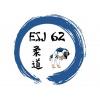 entente sportive judo 62